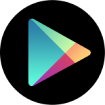 play-store-icon-21-300x300-200x200