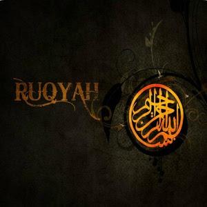 Ruqyah dan Tamimah