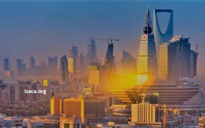 Khutbah Jumat: Ingin Makmur Seperti Negerinya Raja Salman