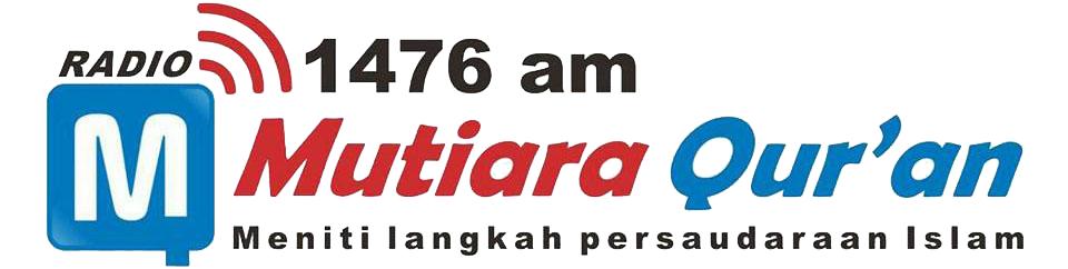 Radio Mutiara Qur'an Semarang AM 1476 kHz