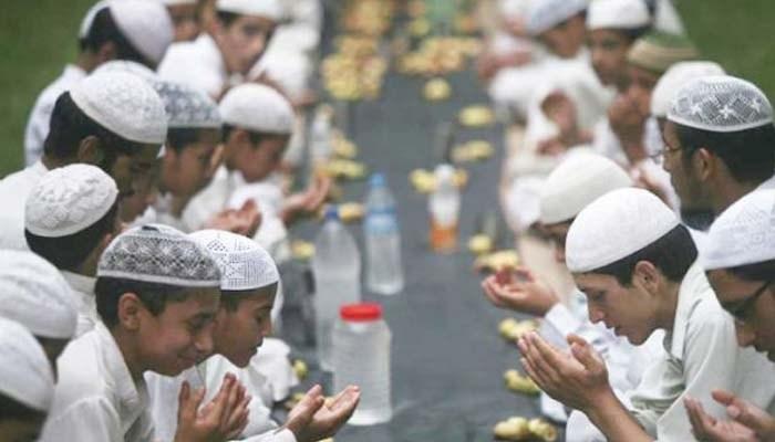 Fakta Thibbun Nabawi: Habbatus Sauda, Madu, dan Minyak Zaitun