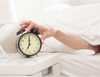 Kapan Waktu Untuk Qailulah (Tidur di Siang hari)?