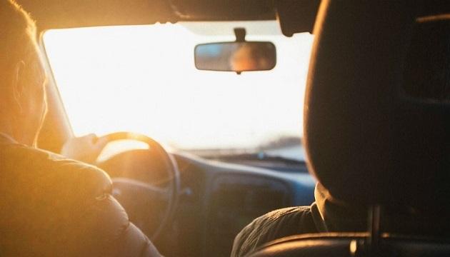 Nikmatnya Berkendaraan
