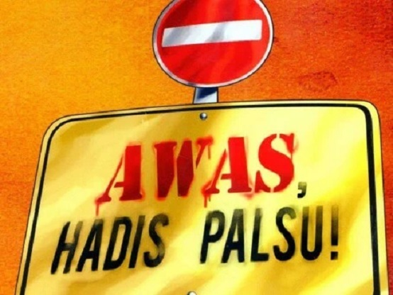 Hadits Tentang Puasa Rojab, Shahihkah?